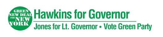 campaign-logo-940v2